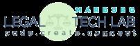 Legal Tech Lab Marburg